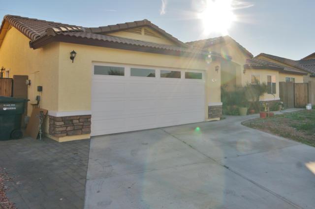 7423 W Wolf Street, Phoenix, AZ 85033 (MLS #5870870) :: Phoenix Property Group