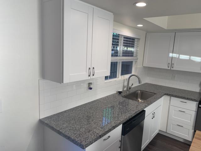 3888 N 30TH Street, Phoenix, AZ 85016 (MLS #5870871) :: Revelation Real Estate