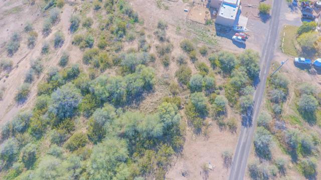 32325 N 224th Avenue, Wittmann, AZ 85361 (MLS #5870875) :: Revelation Real Estate