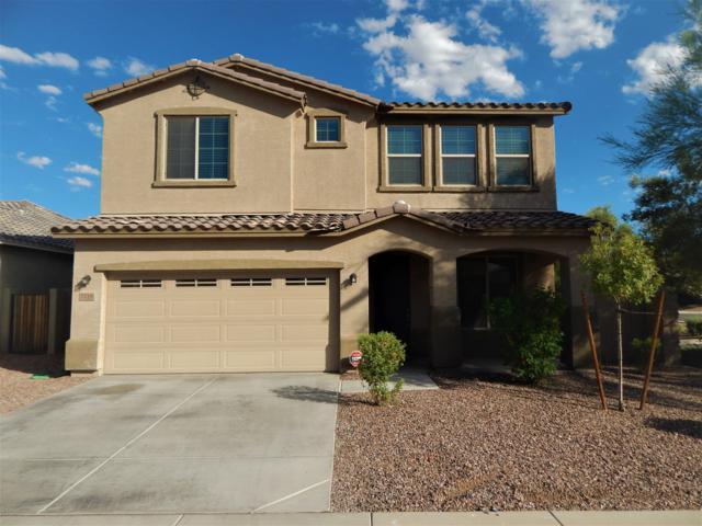 7719 S 23RD Lane, Phoenix, AZ 85041 (MLS #5870878) :: The Bill and Cindy Flowers Team
