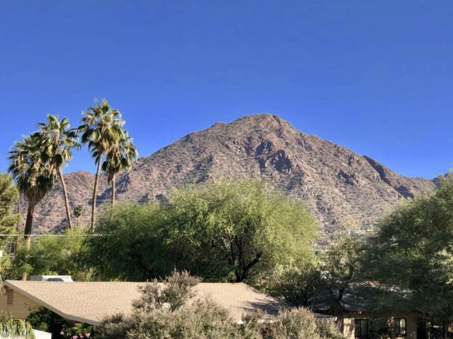 4427 E Turney Avenue, Phoenix, AZ 85018 (MLS #5870883) :: Revelation Real Estate