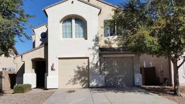 10326 E Primrose Lane, Florence, AZ 85132 (MLS #5870895) :: The Property Partners at eXp Realty
