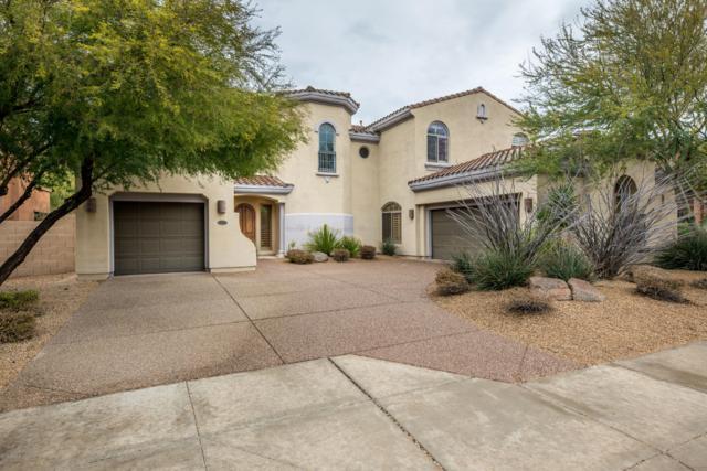 3716 E Bryce Lane, Phoenix, AZ 85050 (MLS #5870954) :: Yost Realty Group at RE/MAX Casa Grande