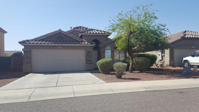 11413 W Overlin Drive, Avondale, AZ 85323 (MLS #5870956) :: The Daniel Montez Real Estate Group