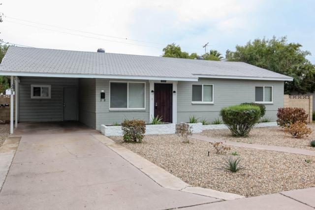 2213 E Sells Drive, Phoenix, AZ 85016 (MLS #5870978) :: The Laughton Team