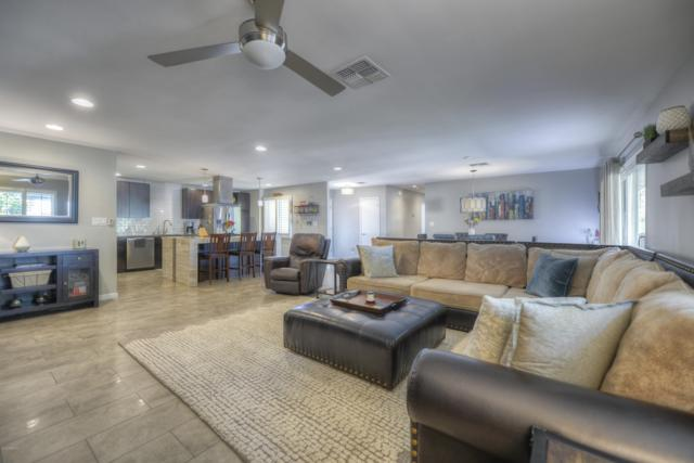 8520 E Rovey Avenue, Scottsdale, AZ 85250 (MLS #5871052) :: My Home Group