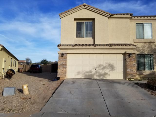 38067 N Dena Drive, San Tan Valley, AZ 85140 (MLS #5871275) :: Yost Realty Group at RE/MAX Casa Grande