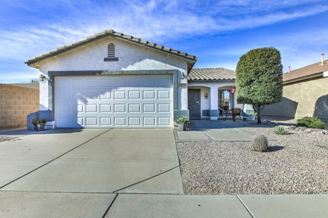 30690 N Coral Bean Drive, San Tan Valley, AZ 85143 (MLS #5871303) :: Yost Realty Group at RE/MAX Casa Grande