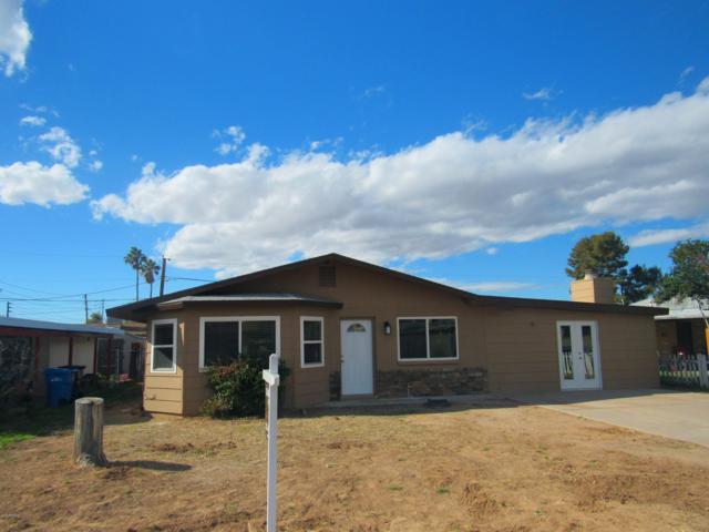11408 N 24TH Drive, Phoenix, AZ 85029 (MLS #5871396) :: The W Group
