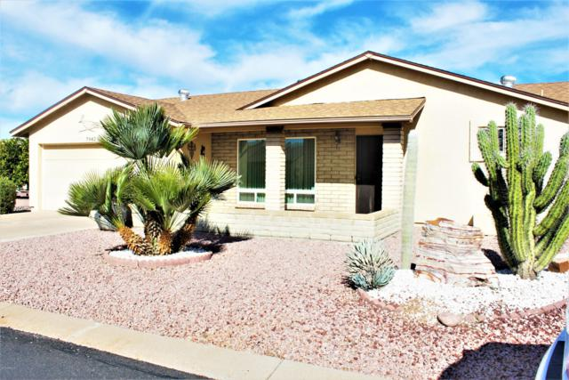 7942 E Florence Avenue, Mesa, AZ 85208 (MLS #5871462) :: Yost Realty Group at RE/MAX Casa Grande