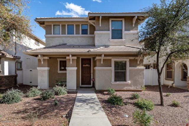 3899 E Jasper Drive, Gilbert, AZ 85296 (MLS #5871501) :: The Property Partners at eXp Realty