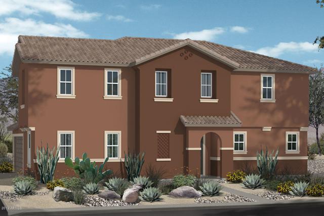 1257 N Banning, Mesa, AZ 85205 (MLS #5871518) :: Yost Realty Group at RE/MAX Casa Grande