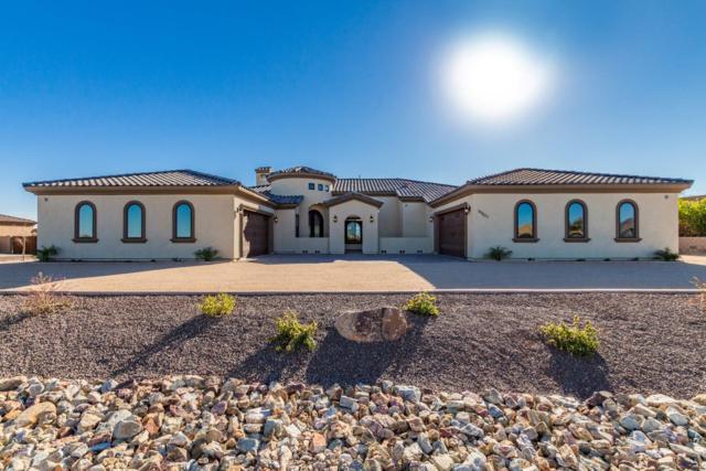 19807 W Clarendon Avenue, Buckeye, AZ 85396 (MLS #5871533) :: The Property Partners at eXp Realty