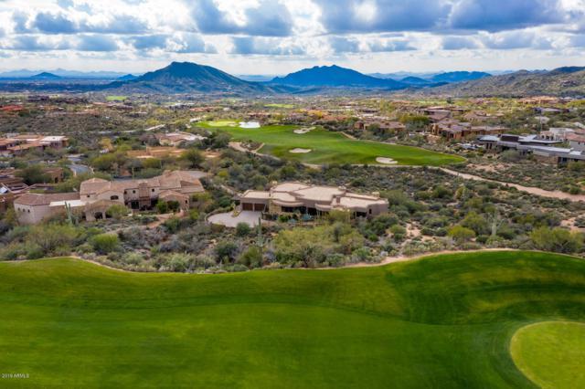 41840 N 102ND Way, Scottsdale, AZ 85262 (MLS #5871534) :: The W Group