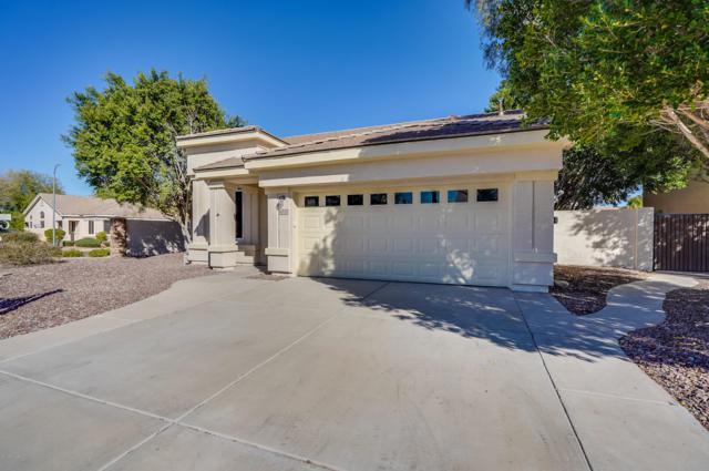 6878 W Blackhawk Drive, Glendale, AZ 85308 (MLS #5871548) :: The W Group