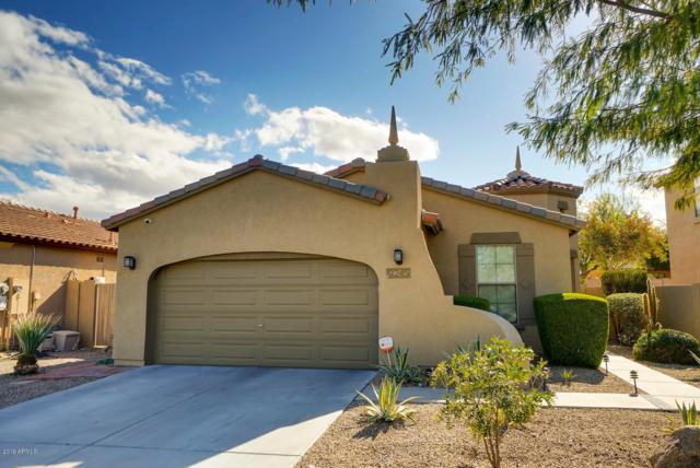 9245 S 185TH Avenue, Goodyear, AZ 85338 (MLS #5871579) :: Kortright Group - West USA Realty