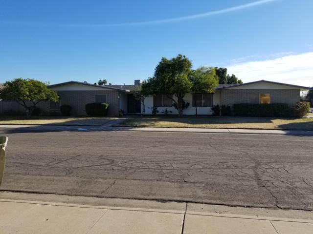 8231 N 43RD Drive, Glendale, AZ 85302 (MLS #5871593) :: The Property Partners at eXp Realty
