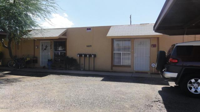6629 W Pasadena Avenue, Glendale, AZ 85301 (MLS #5871626) :: The Property Partners at eXp Realty