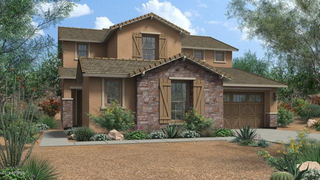 20632 W Park Meadows Drive, Buckeye, AZ 85396 (MLS #5871641) :: The Results Group