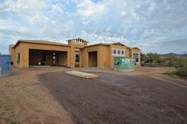 37336 N Boulder View Drive, Scottsdale, AZ 85262 (MLS #5871645) :: The W Group