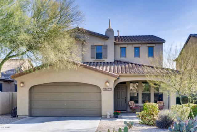 18437 W Paseo Way, Goodyear, AZ 85338 (MLS #5871658) :: Kortright Group - West USA Realty