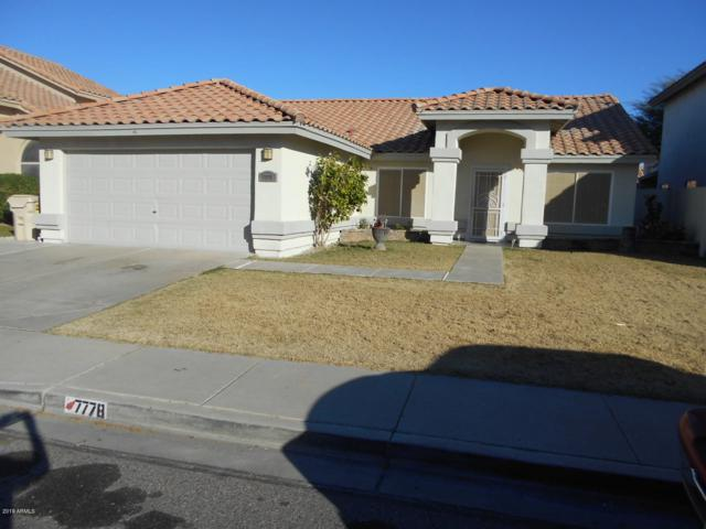 7778 W Sierra Vista Drive, Glendale, AZ 85303 (MLS #5871688) :: The Property Partners at eXp Realty
