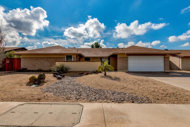 4005 W Grovers Avenue, Glendale, AZ 85308 (MLS #5871691) :: Riddle Realty
