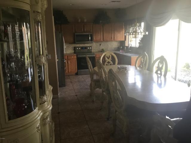 11633 W Washington Street, Avondale, AZ 85323 (MLS #5871702) :: The Daniel Montez Real Estate Group