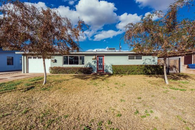 2540 E Amelia Avenue, Phoenix, AZ 85016 (MLS #5871703) :: CC & Co. Real Estate Team