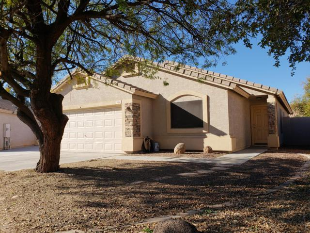 7304 N 68TH Avenue, Glendale, AZ 85303 (MLS #5871751) :: The Property Partners at eXp Realty