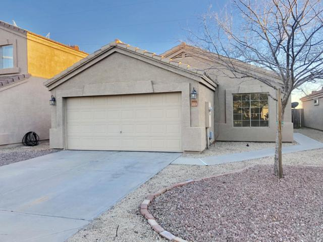 9651 E Butte Street, Mesa, AZ 85207 (MLS #5871768) :: The Bill and Cindy Flowers Team