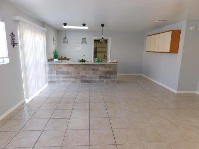 11138 W Tennessee Avenue, Youngtown, AZ 85363 (MLS #5871797) :: The W Group