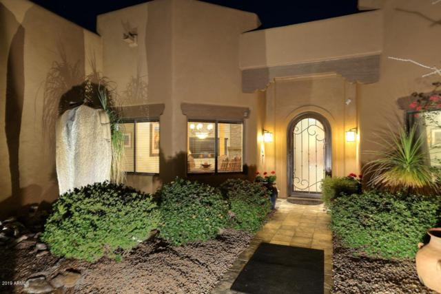 23102 N Dobson Road, Scottsdale, AZ 85255 (MLS #5871801) :: The Property Partners at eXp Realty