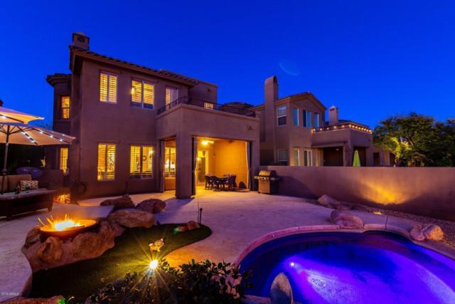12335 E North Lane, Scottsdale, AZ 85259 (MLS #5871802) :: The Property Partners at eXp Realty