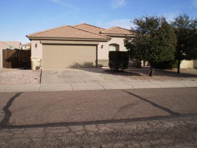7214 W Claremont Street, Glendale, AZ 85303 (MLS #5871819) :: The Property Partners at eXp Realty