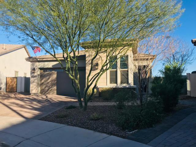28765 N 121ST Lane, Peoria, AZ 85383 (MLS #5871833) :: The Garcia Group