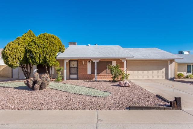 4762 E Ahwatukee Drive, Phoenix, AZ 85044 (MLS #5871842) :: The Property Partners at eXp Realty