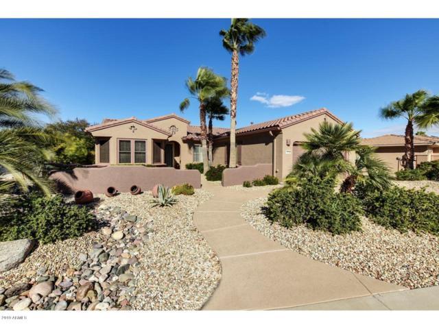 20804 N Grand Staircase Drive, Surprise, AZ 85387 (MLS #5871849) :: Group 46:10