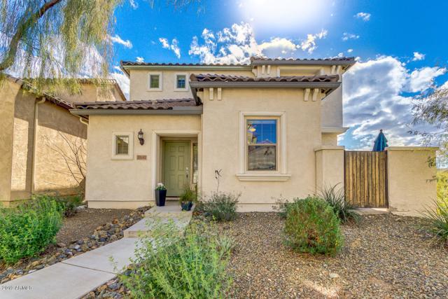 29342 N 22ND Avenue, Phoenix, AZ 85085 (MLS #5871862) :: The W Group