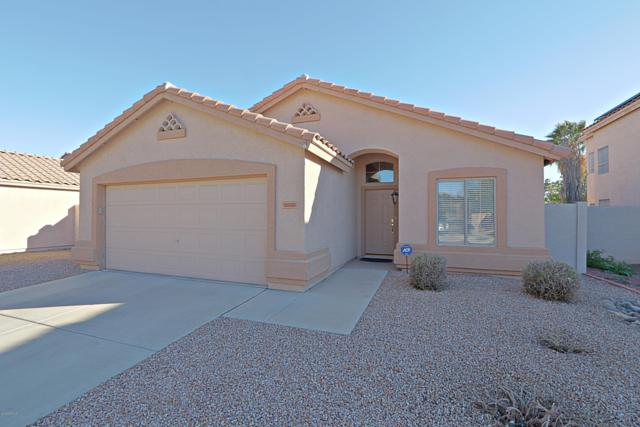 6969 W Aire Libre Avenue, Peoria, AZ 85382 (MLS #5871864) :: The Everest Team at My Home Group