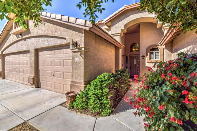 2642 N 127TH Lane, Avondale, AZ 85392 (MLS #5871918) :: The Daniel Montez Real Estate Group