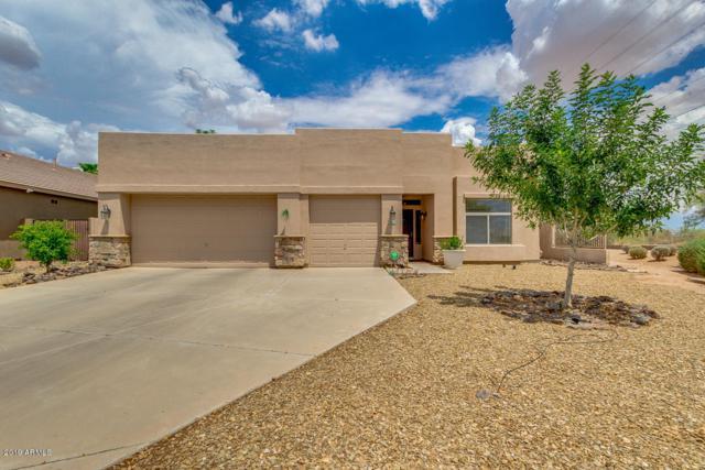 3147 S 106TH Circle, Mesa, AZ 85212 (MLS #5871921) :: The W Group