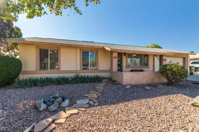 7435 W Vogel Avenue, Peoria, AZ 85345 (MLS #5871961) :: Riddle Realty