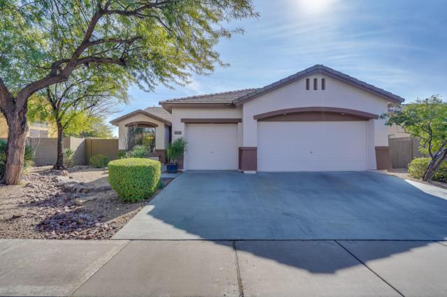 40241 N Faith Lane, Anthem, AZ 85086 (MLS #5871998) :: The Everest Team at My Home Group