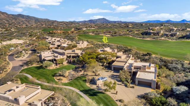 40059 N 110th Place, Scottsdale, AZ 85262 (MLS #5872027) :: The Daniel Montez Real Estate Group
