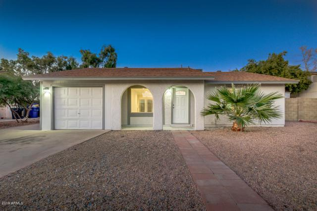 2064 W Obispo Avenue, Mesa, AZ 85202 (MLS #5872034) :: RE/MAX Excalibur