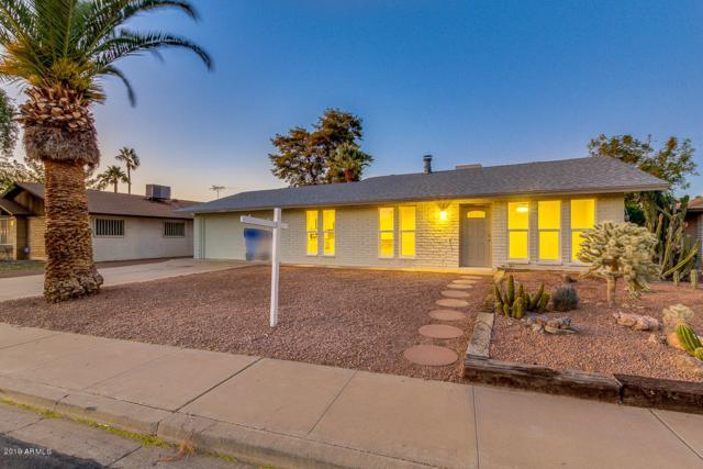 1344 W Obispo Avenue, Mesa, AZ 85202 (MLS #5872161) :: Group 46:10