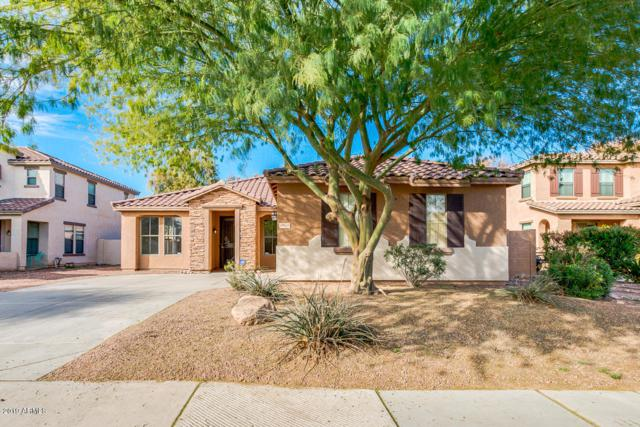 6940 S Pearl Drive, Chandler, AZ 85249 (MLS #5872166) :: Arizona 1 Real Estate Team