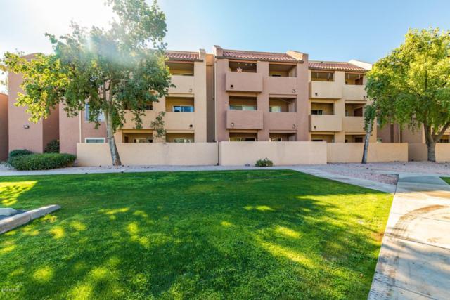 540 N May #2050, Mesa, AZ 85201 (MLS #5872182) :: Team Wilson Real Estate