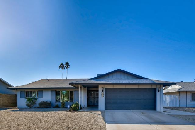 1073 E Carson Drive, Tempe, AZ 85282 (MLS #5872245) :: CC & Co. Real Estate Team